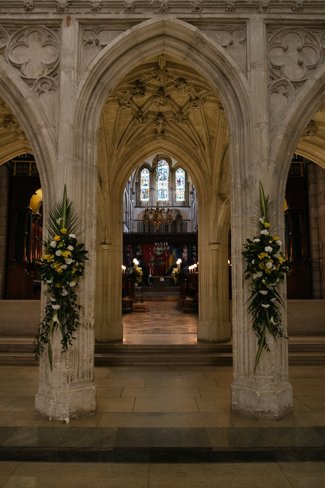 Leave_london_behind_chichester-13.jpg