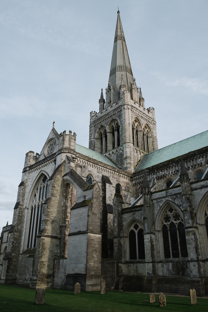 Leave_london_behind_chichester-10.jpg