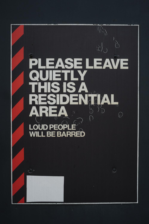 Leave_London_Behind_Hull-35.jpg