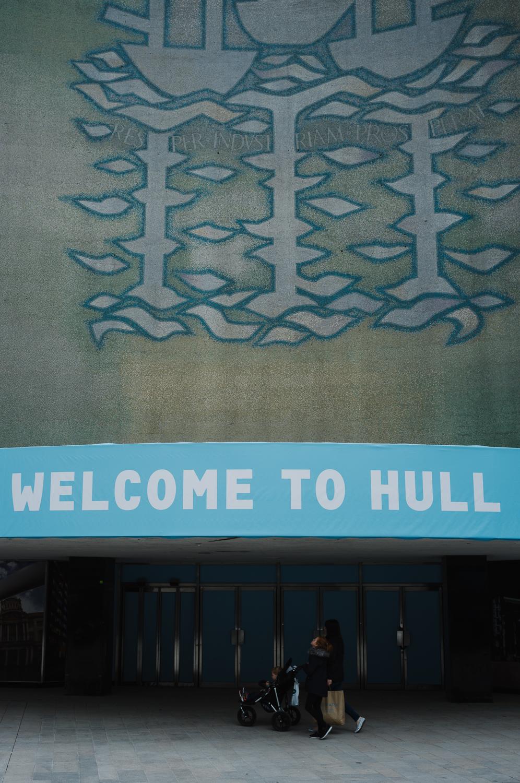 Leave_London_Behind_Hull-27.jpg