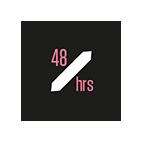 LLB_48hr_v3_50%.png