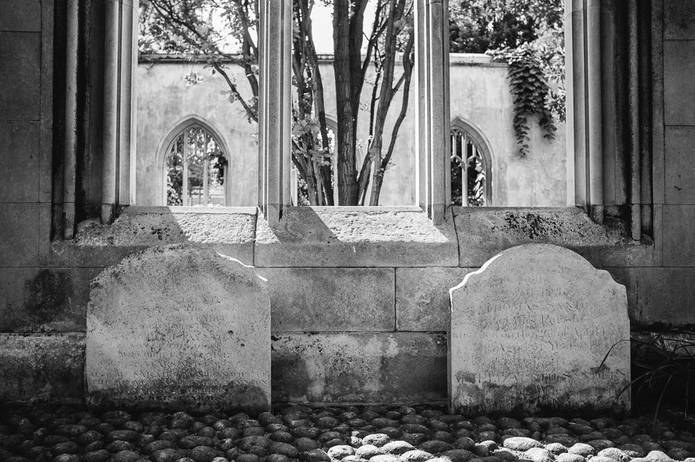 LeaveLondonBehind_secret_gardens-1.jpg