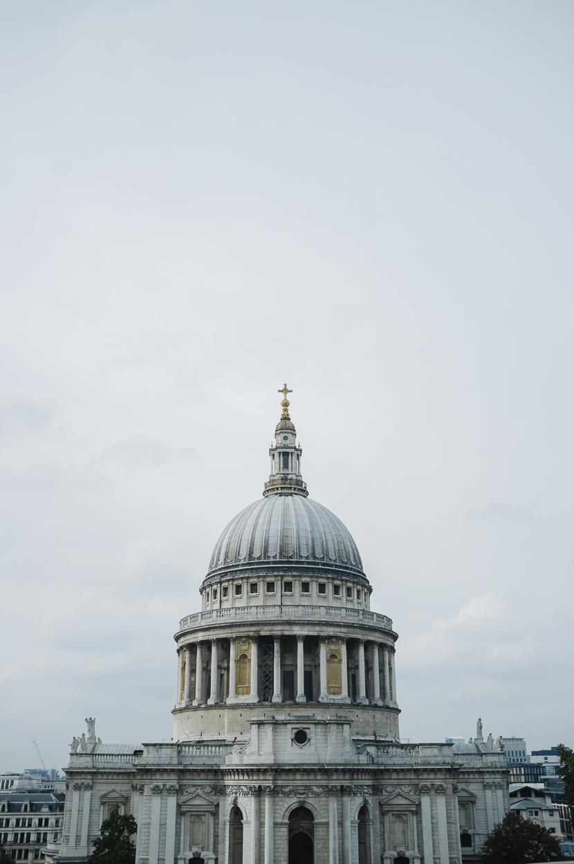 leavelondonbehind_secret_london-1.jpg