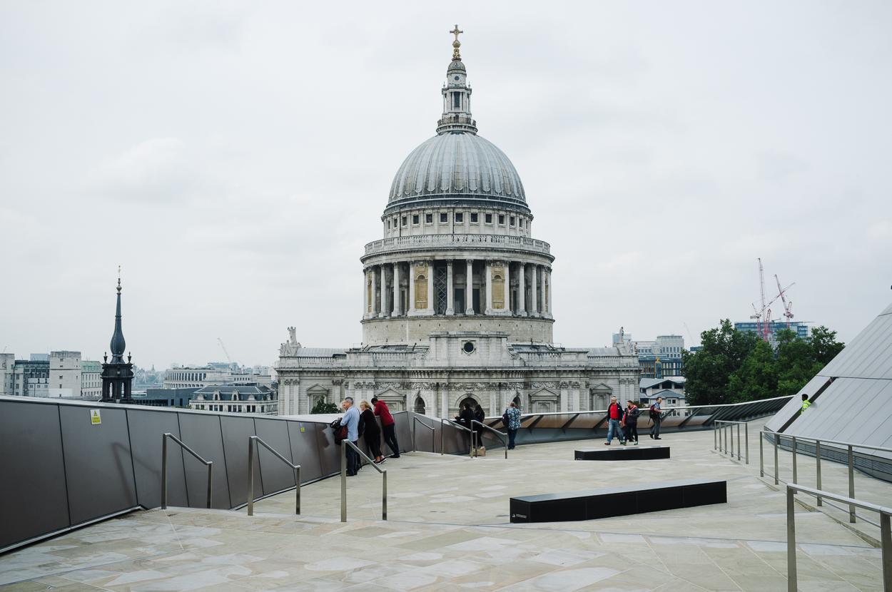 leavelondonbehind_secret_london-5.jpg