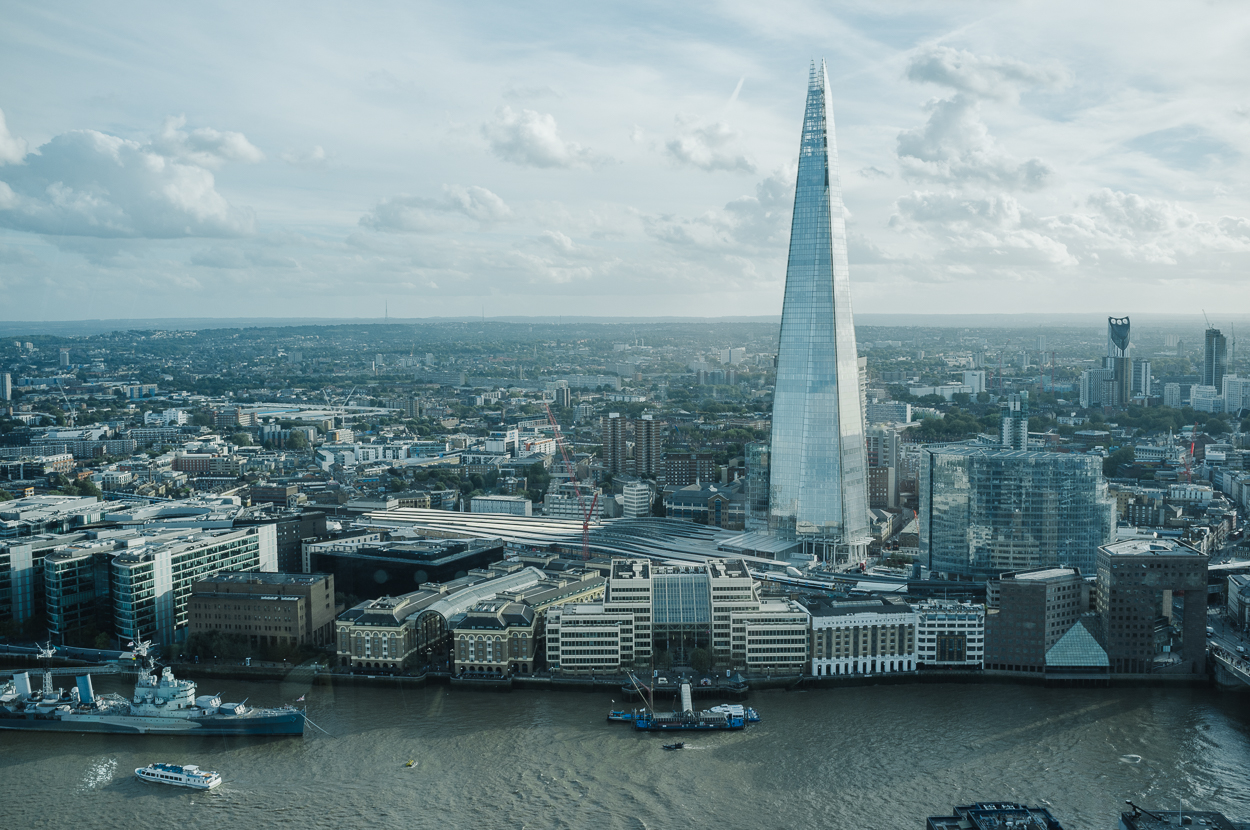 leavelondonbehind_secret_london-12.jpg