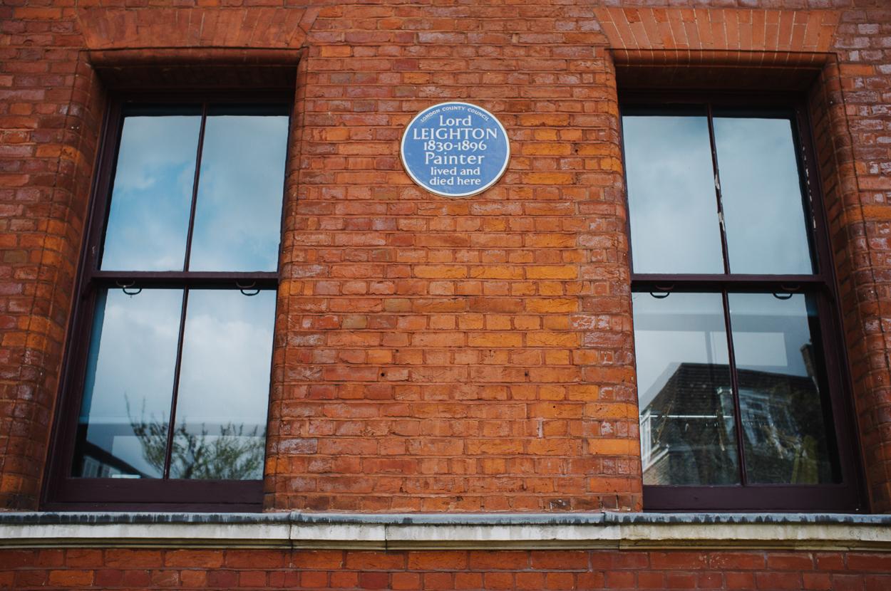 leavelondonbehind_secret_london-1-6.jpg