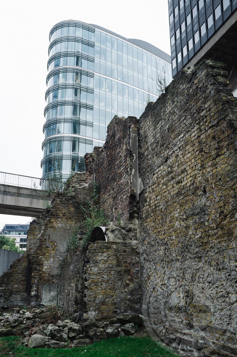 leavelondonbehind_secret_london-2-4.jpg