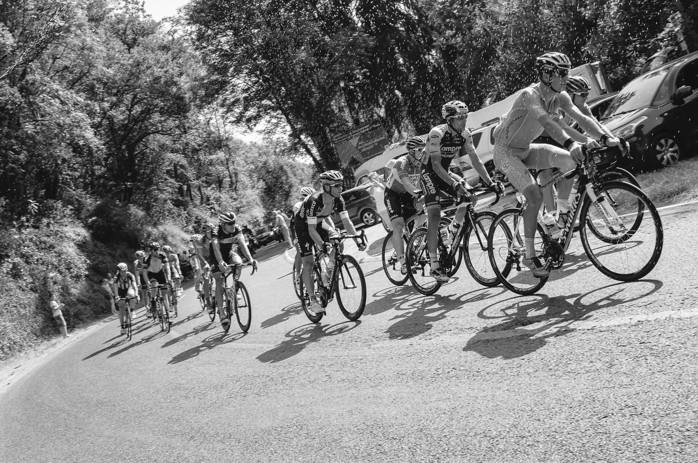 Tour de France, Rodez