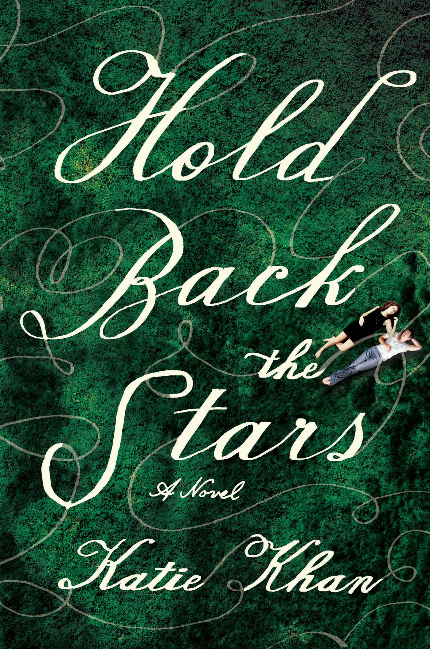 Copy of Hold Back the Stars | Canadian Cover