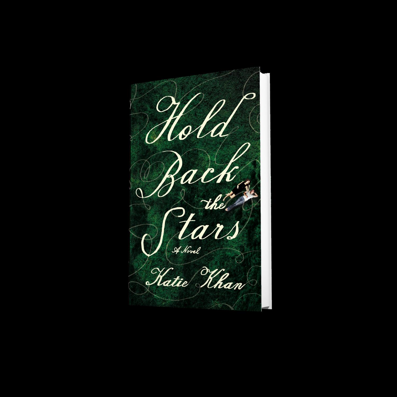 HoldBacktheStars_UScover
