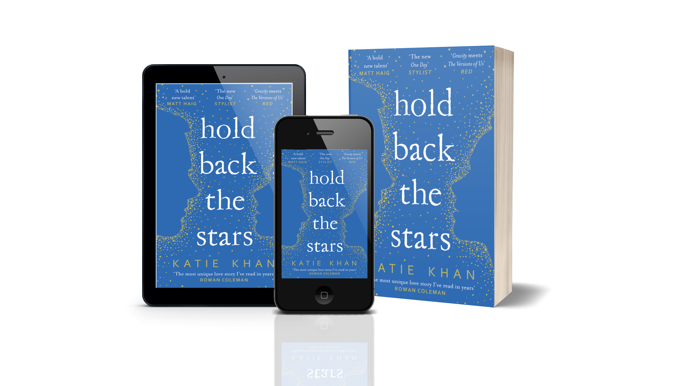 holdbackthestars_katiekhan
