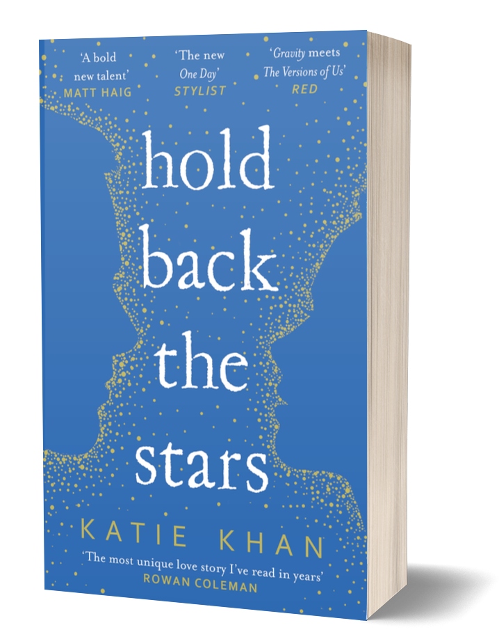 holdbackthestars_paperback_cover_katiekhan