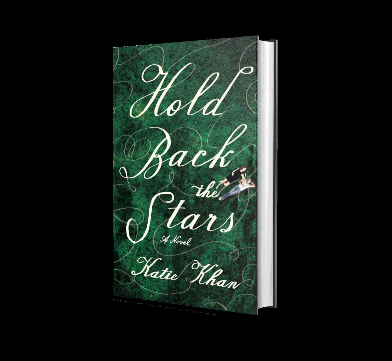 holdbackthestars_US_hardback_cover.png