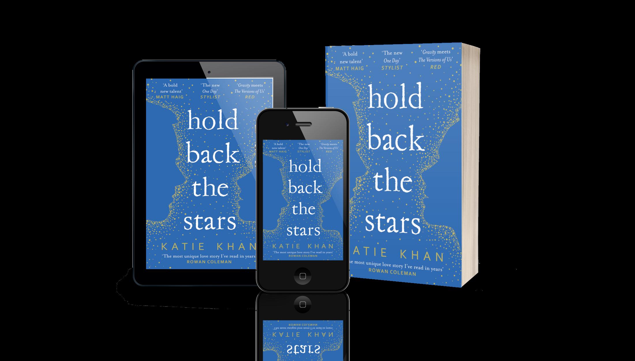 holdbackthestars_novel_katiekhan_ebook_audiobook.png