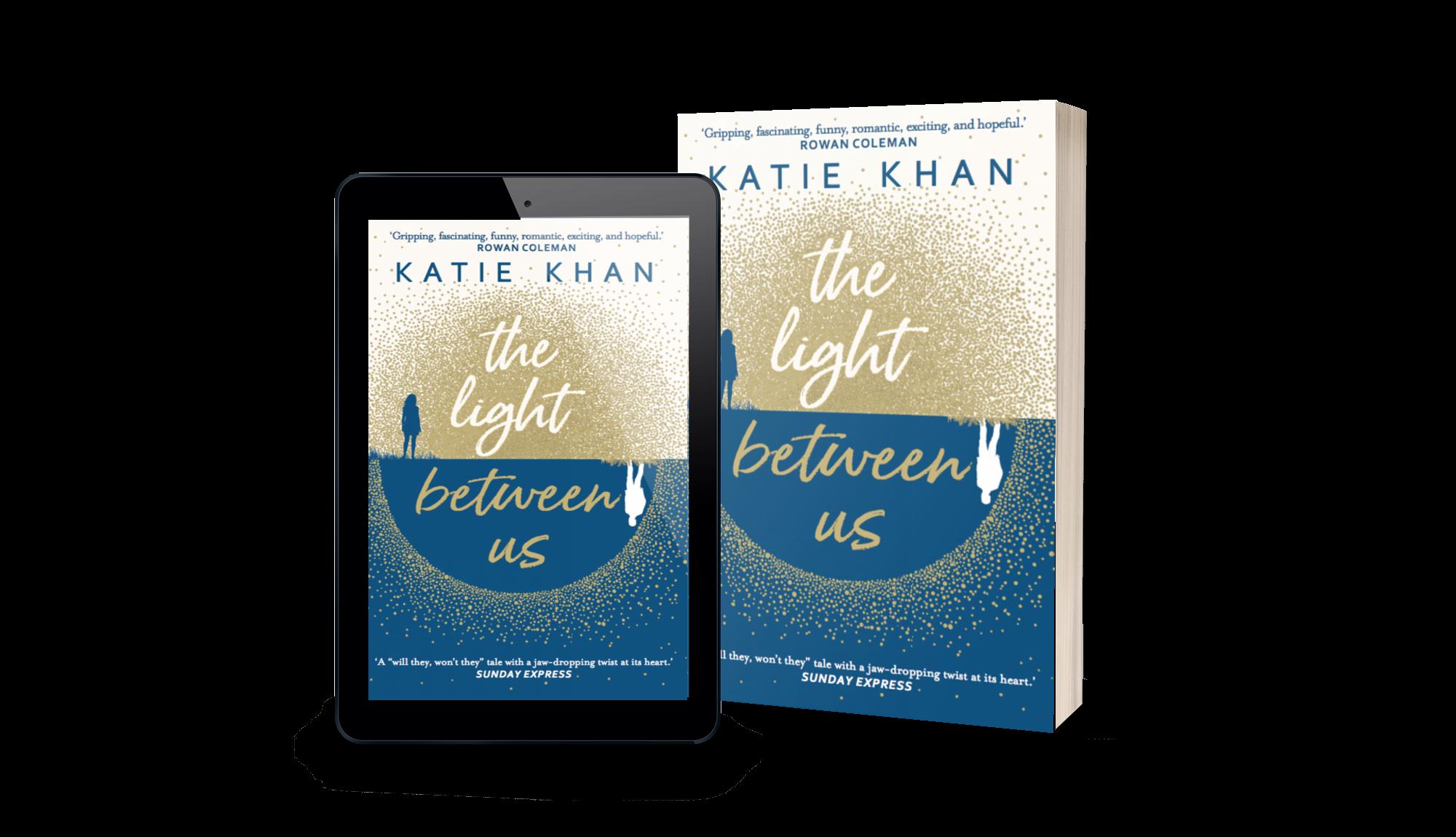 thelightbetweenus_katiekhan_paperback_ebook.png