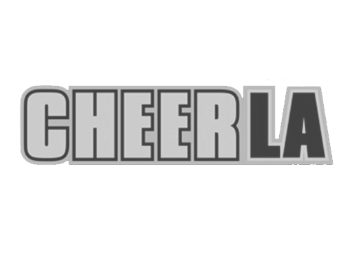 CheerLA-2.png