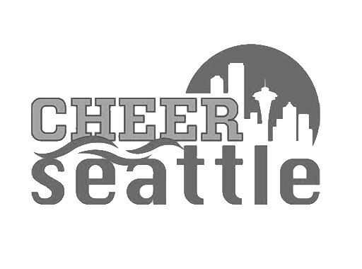 CheerSeattle.png