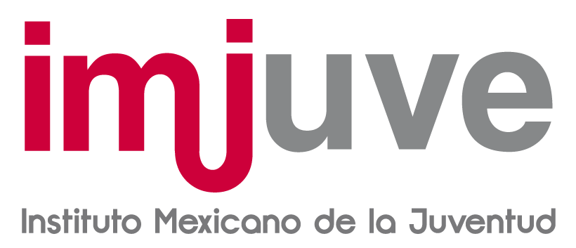 logo_imjuve.png
