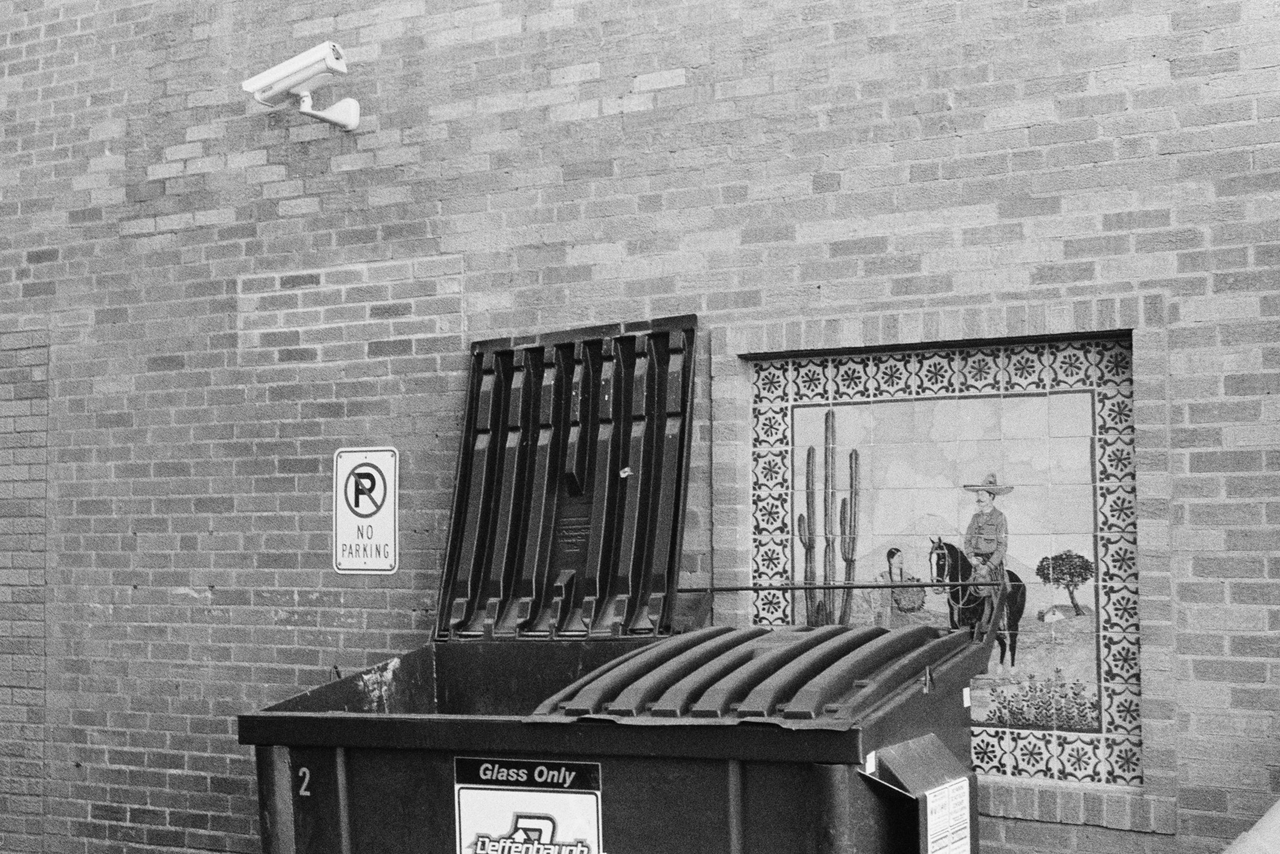 (edit) Dumpster 001.jpg