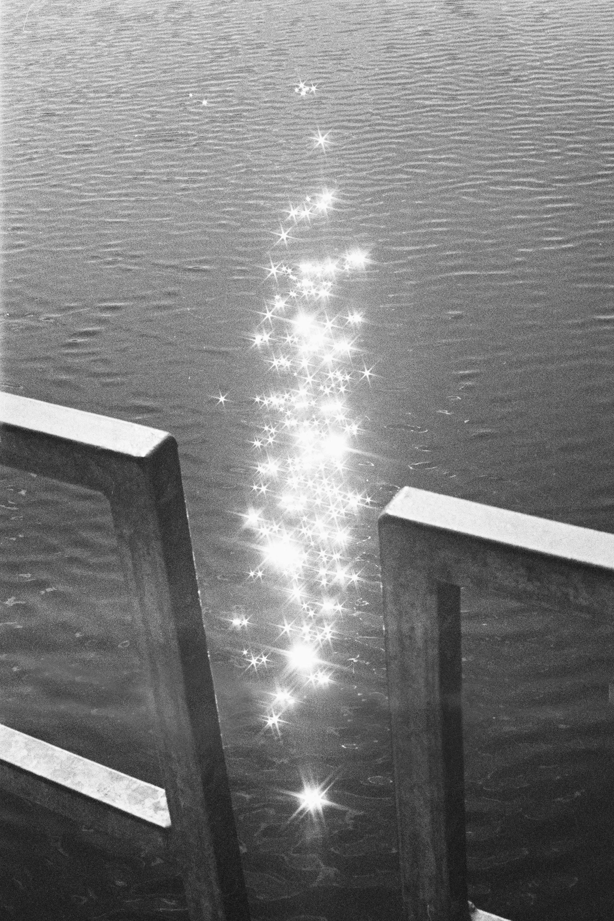Sparkle 001.jpg