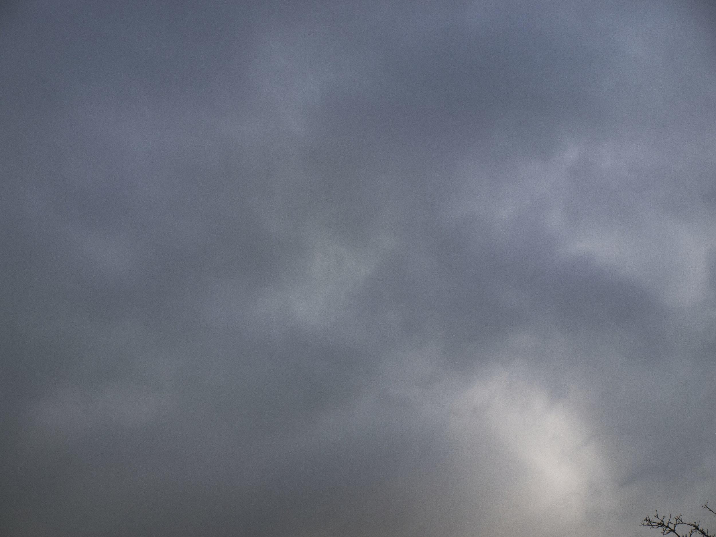 Overcast.jpg