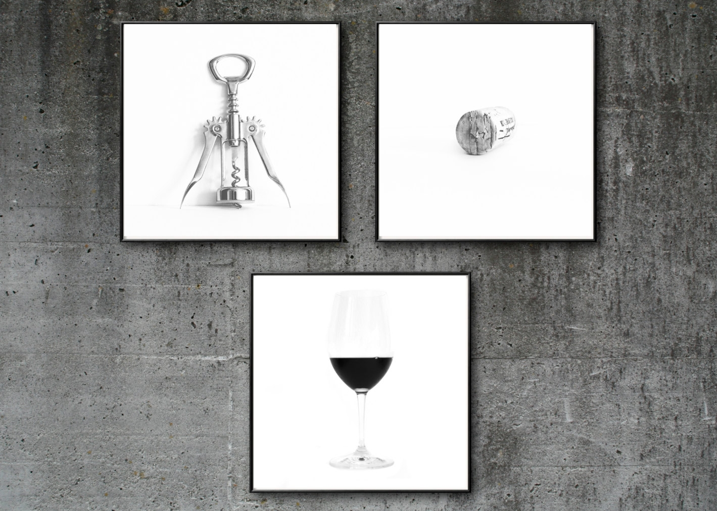 THE MODERNIST WINE COLLECTION FROM $64 USD