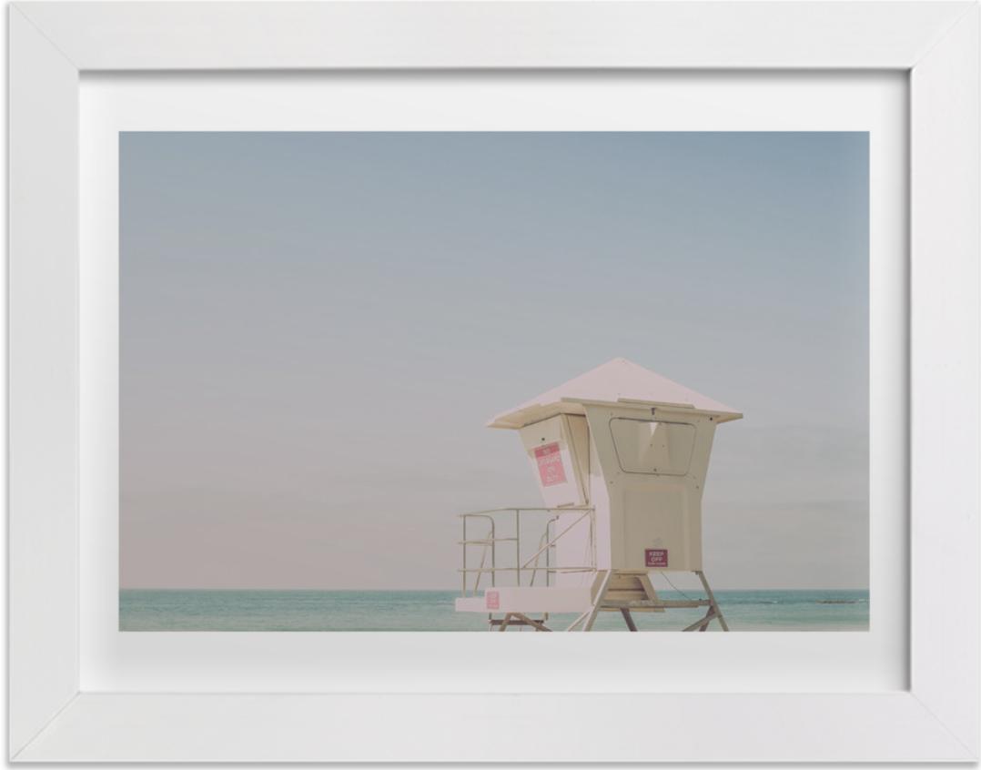 """""""Laguna Beach 1"""""""