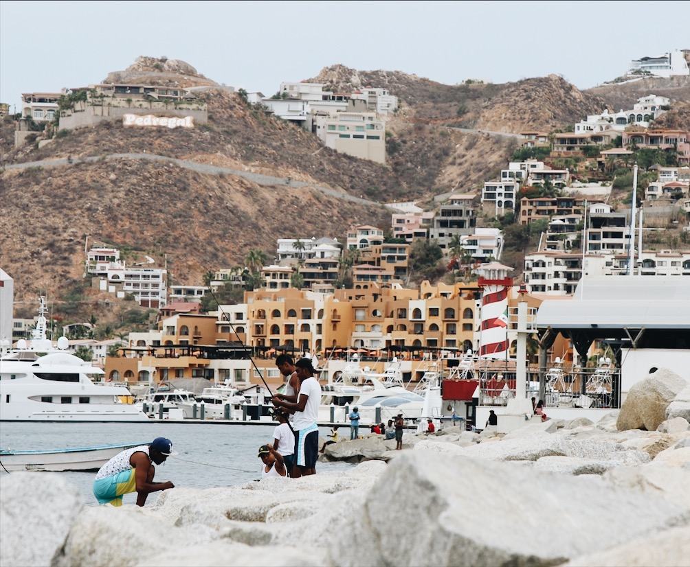 Cabo San Lucas | Baja, MX