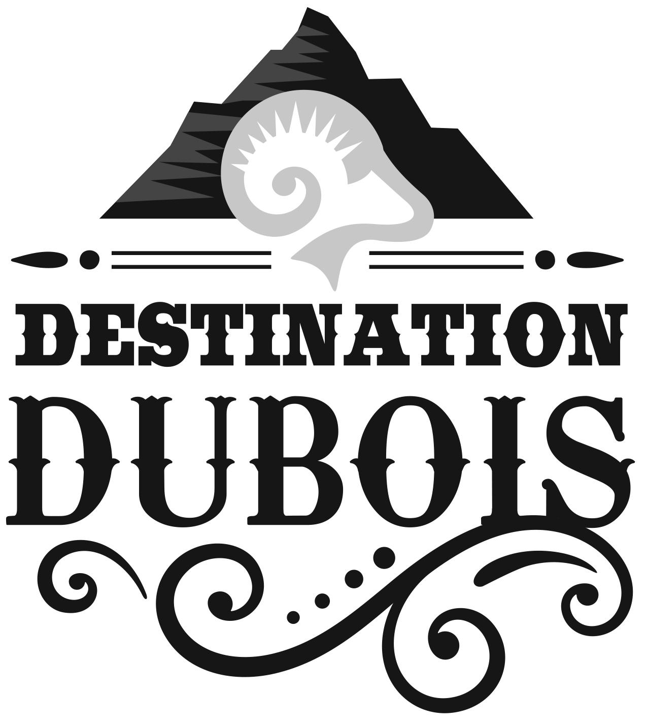 DestDubois_Logo_Black.jpg
