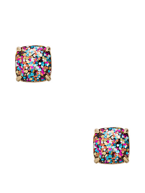 These literally come in so many other glitters and colors! A Kate Spade STAPLE!