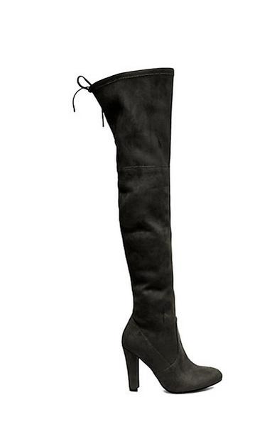 Steve Madden Gorgeous  Boot