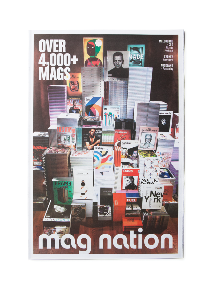 mag-nation-gg-1.png
