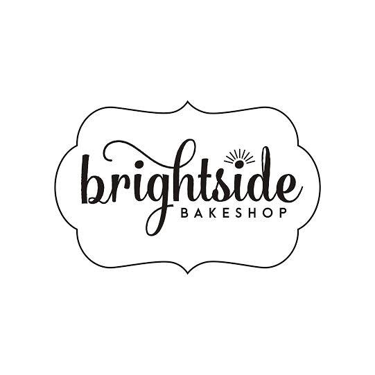 brightsidebakeshoplogo.png