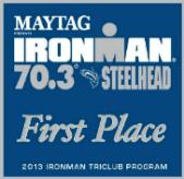2013 Steelhead.png