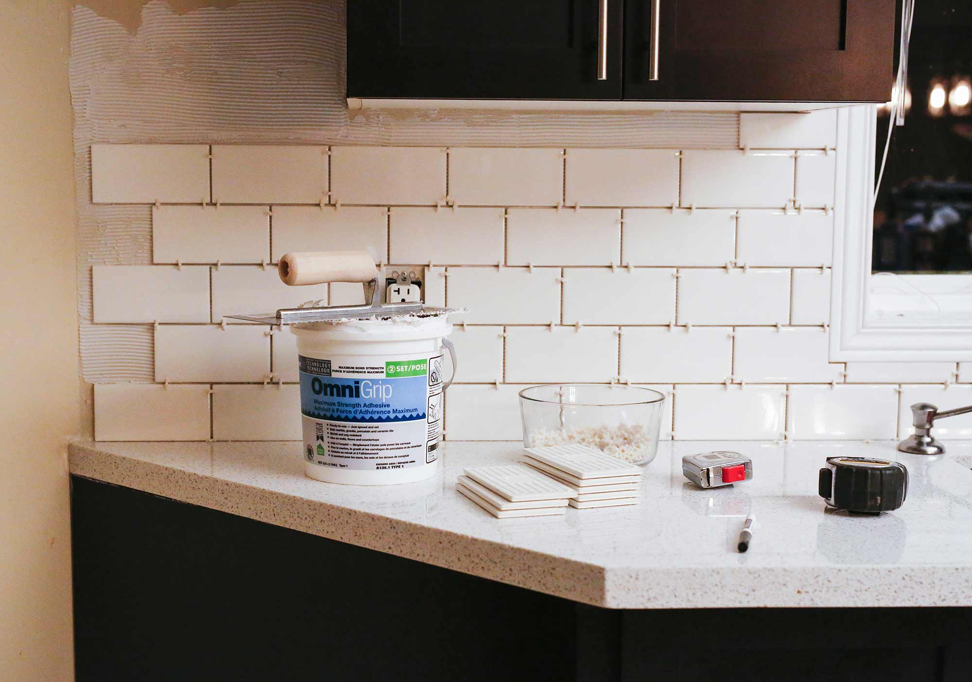 DIY-Subway-Backsplash.jpg