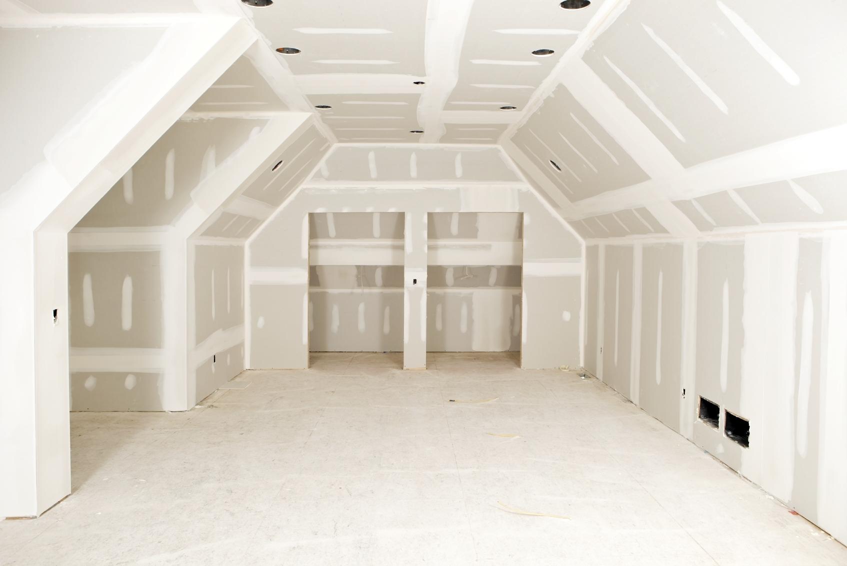 drywall-1.jpg