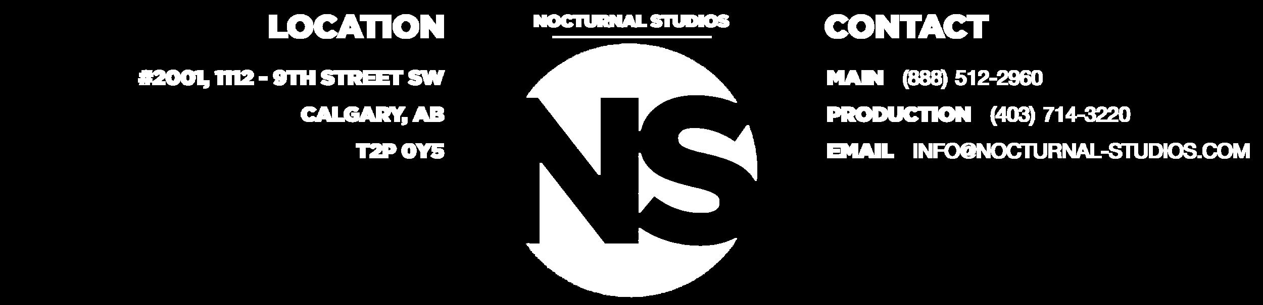 NOC-FOOTER_v101_00000.png