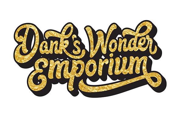 DanksWonderEmporium_Logo