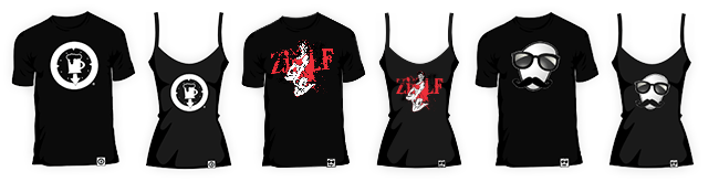 b30_ZILF_ia_shirts.png