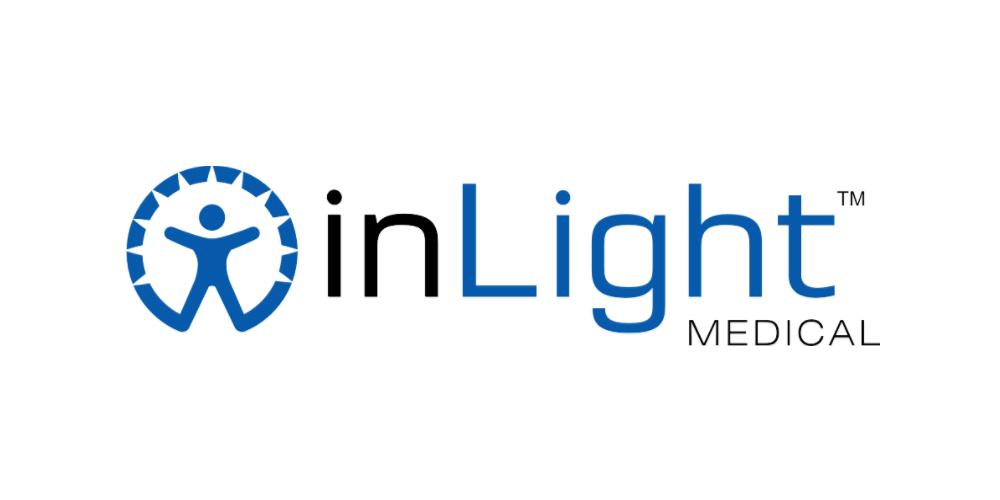 InLightLogo.jpg