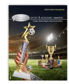 SportsAcademics_sm.png