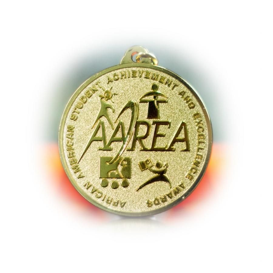 AAREA_medal2.jpg
