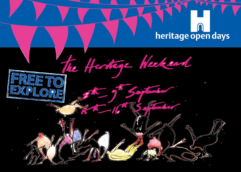 halifax heritage weekends.png