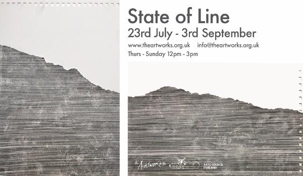 state of line.jpg