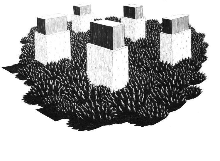State of Line - Andy Black.jpg