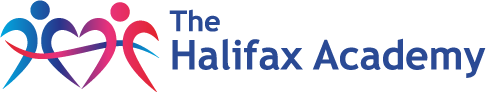 the halifax academy logo.png