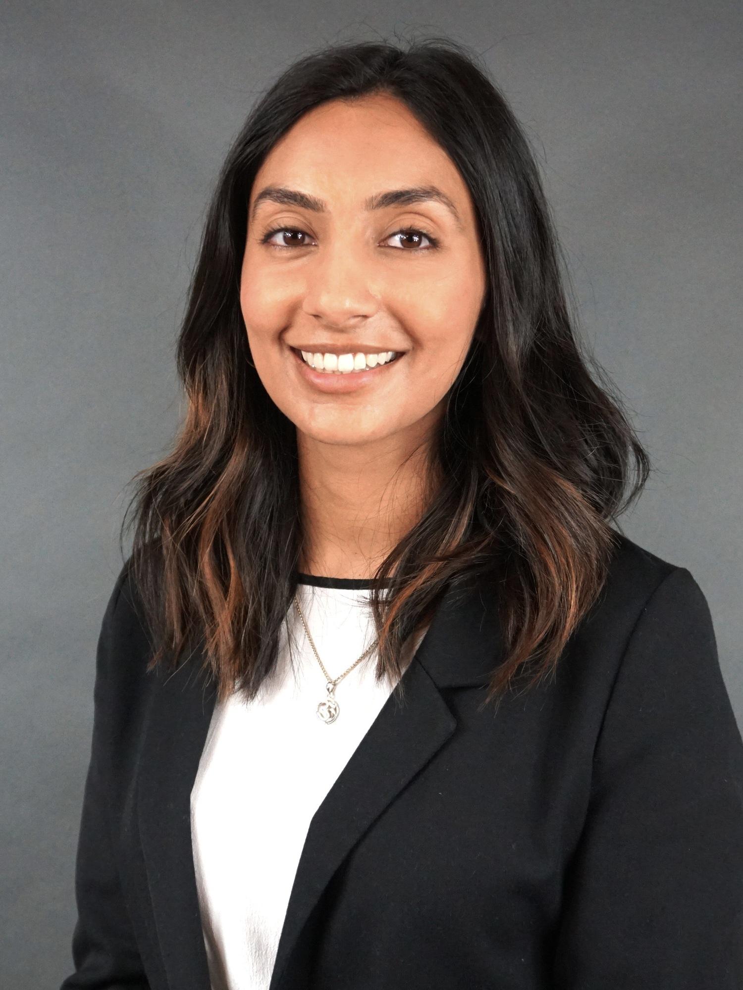 Natasha Doshi, MPH - Quality Improvement Consultant, Long Beach