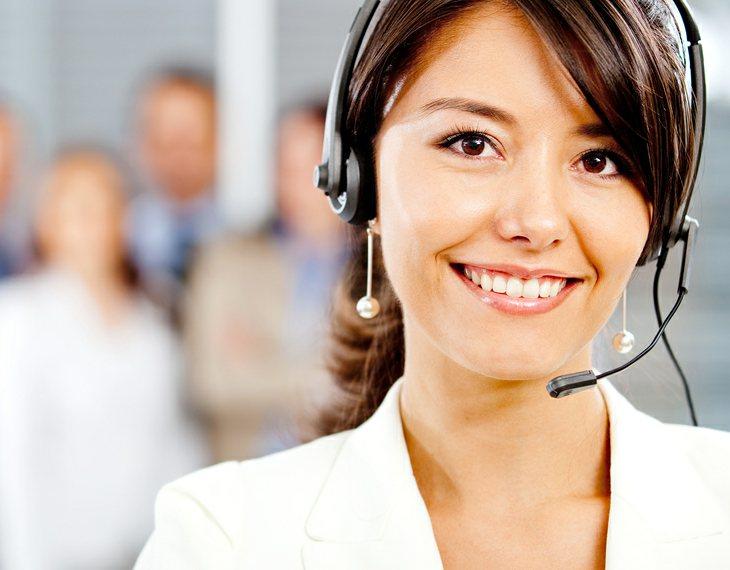bigstock-female-customer-support-operat-28843745.jpg