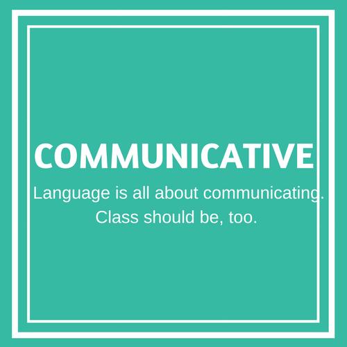 Communicative.png