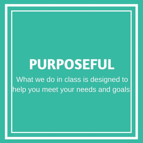 Purposeful.png